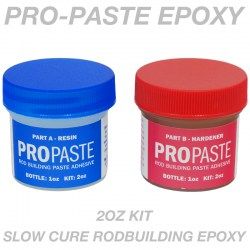 Pro-Paste-Epoxy-2oz-Kit
