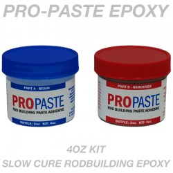 Pro-Paste-Epoxy-4oz-Kit