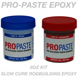 Pro-Paste-Epoxy-8oz-Kit