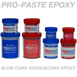 Pro-Paste-Epoxy-Main