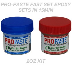 Pro-Paste-Fast-Set-2oz-Kit