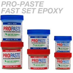 Pro-Paste-Fast-Set-Formula-Epoxy-Main
