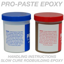 Pro-Paste-Handling-Instructions