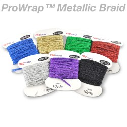 ProWrap Metallic Braid.jpg