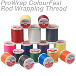 ProWrap-Colour-Fast-Rod-Wrapping-Thread-Main (002)