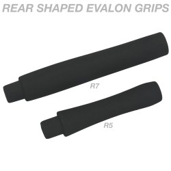 Rear-Shaped-Evalon-Grips