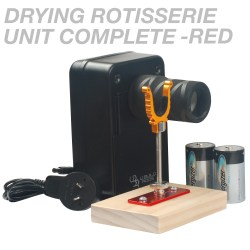 Rotisserie-Complete-Unit-Red