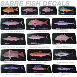Sabre-Fish-Decals