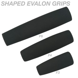 Shaped-Evalon-Grips