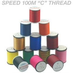 Speed-100M-C-Thread-Main (002)