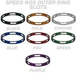 Speed-ROS-Outer-Ring-Slots