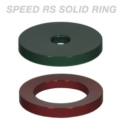 Speed-RS-Solid-Ring-Main (002)