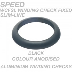 Speed-WCF-SL-Winding-Check-Fixed-Slim-Black (002)