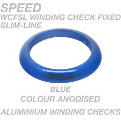 Speed-WCF-SL-Winding-Check-Fixed-Slim-Line-Blue (002)