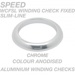 Speed-WCF-SL-Winding-Check-Fixed-Slim-Line-Chrome (002)