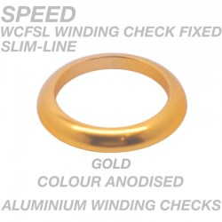 Speed-WCF-SL-Winding-Check-Fixed-Slim-Line-Gold (002)