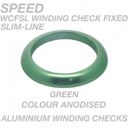 Speed-WCF-SL-Winding-Check-Fixed-Slim-Line-Green (002)