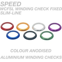 Speed-WCF-SL-Winding-Check-Fixed-Slim-Line-Main-Image6