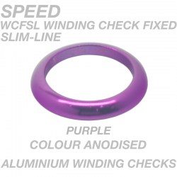 Speed-WCF-SL-Winding-Check-Fixed-Slim-Line-Purple (002)