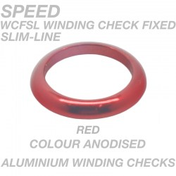 Speed-WCF-SL-Winding-Check-Fixed-Slim-Line-Red (002)