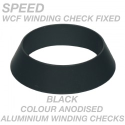 Speed-WCF-Winding-Check-Fixed-Black2