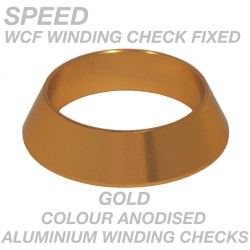 Speed-WCF-Winding-Check-Fixed-Gold5