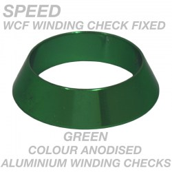 Speed-WCF-Winding-Check-Fixed-Green6
