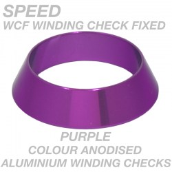 Speed-WCF-Winding-Check-Fixed-Purple9
