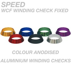 Speed-WCF-Winding-Check-Fixed8