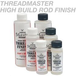 ThreadMaster_Hig_4c009d524d9df.jpg