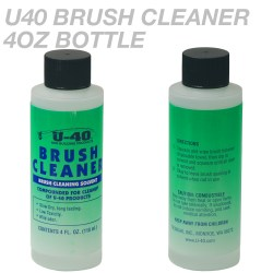 U40-Brush-Cleaner-4oz-Bottle