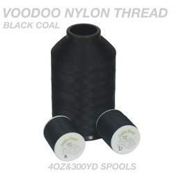 VOODOO-Black-Coal-Main