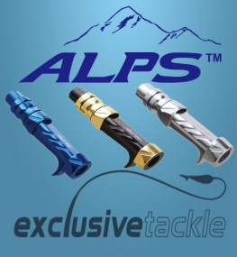 alps-alt-series3