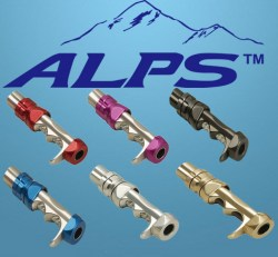 alps-altex-main