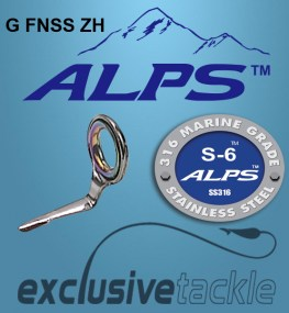 alps-g-fnss-zh