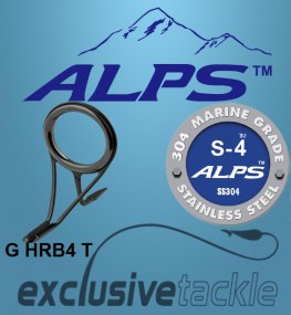 alps-g-hrb4-t