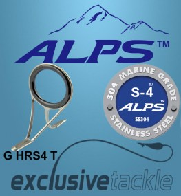alps-g-hrs4-t