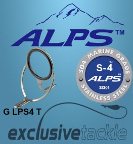alps-g-lps4-t