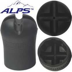 alps-grc-caps