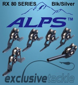 alps-rx80-blk-silver-guide-set