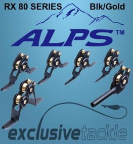 alps-rxbg80-guide-set