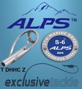 alps-t-dhhc-z
