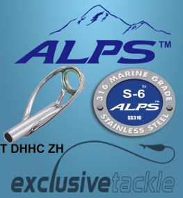 alps-t-dhhc-zh