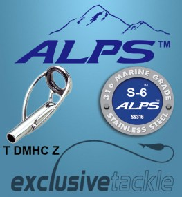 alps-t-dmhc-z