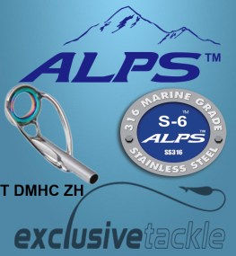 alps-t-dmhc-zh