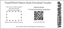 patternpacks-voucher-dl-postcard-1